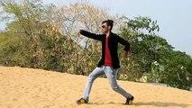 Na Ja (Re-Created) __ Punjabi Song __ __ Pav Dharia __
