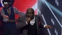 Wow - 'Ejeajo' _ Live Show_ The Voice Nigeria_ Season 2-Kg9JwTQ