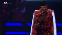 Wow - 'Ejeajo' _ Live Show_ The Voice Nigeria_ Season 2-Kg9JwTQWD0g
