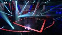 Wow - 'Ejeajo' _ Live Show_ The Voice Nigeria_ Season 2-Kg9J