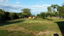 A vendre - Terrain - St felix lauragais (31540) - 2 000m²