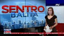 Palasyo: Pangulong Duterte, walang kinalaman sa suspensyon sa 4 ERC Commissioners