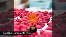 Indian restaurants in London | Food facts | Poulsbo Restaurants