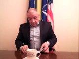 Sergiu Mocanu: Igor Dodon m-a dat în judecată