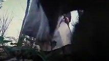 مسلسل  قيامة ارطغرل الجزء الرابع الحلقة 102 مترجمة  كاملة  الجزء 2-2