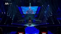 "Wow - ""Incomplete""_ Live Show_ The Voice Nigeria Season 2-XuYJ7OlHeic"