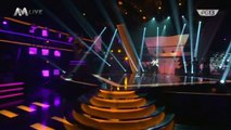 Yimika - 'Mama' _ Live Show_ The Voice Nigeria_ Season 2-LLYZEi3c6Dk