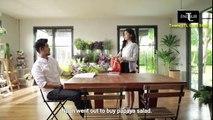 [ENG SUB] Waen Dok Mai EP 24, 15 Eng Sub   Flower Ring Thai Drama EP 24, 15 Eng Sub   แหวนดอกไม้ EP 15   Will You Marry Me EP 15 Eng Sub