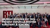 SONDAGE TELESTAR. Voici les personnalités que les Français souhaitent moins voir...