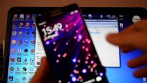 How to Root Samsung Galaxy Note 3 running Lollipop 5 0 (SM