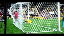 Mohamed Salah - Speed Show , Skills & Goals - 2017_2018
