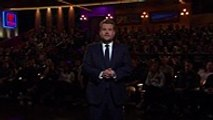 James Corden's Message After Las Vegas Tragedy by 最佳视频 tv series 2018 hd movies free