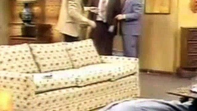 Maude S04E10
