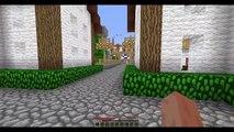 ZENGİN VS FAKİR #136 - Fakir Hapisten Kaçacak mı? (Minecraft)