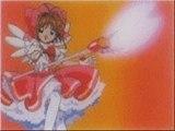 Card captor sakura amv