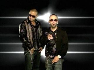 Wisin & Yandel - Siguelo