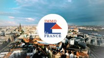 Maison Valence Immo de France
