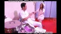 Sexy Funny Video - Japan 18+ prank Sexy girl Crazy Show Japanese 18+ pranks 1
