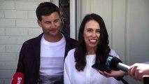 Nuova Zelanda, premier: sono incinta, sarò mamma e primo ministro