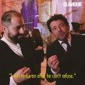Les meilleures répliques de film, par les Révélations des César