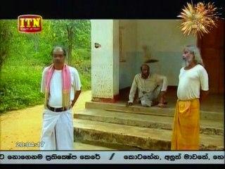 Kethumathi 19/01/2018 - 19