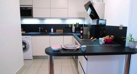 petite cuisine 20 astuces pratiques et dco pour lamnager