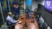 Teletica Deportes Radio 19 Enero 2018 (463)