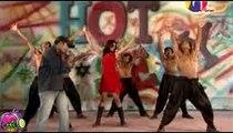 Bhala Lagena To Bina (Aashiq Banaya Apne Style) HD Rip Full