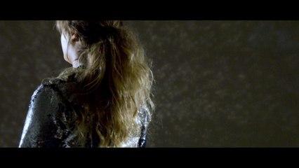 Alice Caymmi - Sozinha