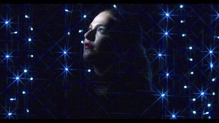 Alice Caymmi - A Estação