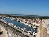 Aigues-Mortes-Remparts (2)