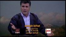 Xemgin Birhat - Nikarin / @Kommuzik