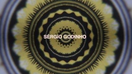Sérgio Godinho - Baralho De Cartas