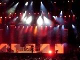 Muse - Hysteria, Werchter Festival, Werchter, Belgium  6/30/2006