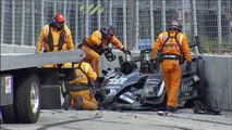Baltimore Pile Up 2013 - ALMS - Tequila Patron - ESPN - Sports Cars - Racing - USCR