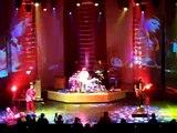 Muse - Hysteria, Hammerstein Ballroom, New York, NY, USA  8/3/2006