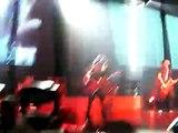 Muse - Hysteria, Lifestyles Communities Pavilion, Columbus, OH, USA  9/11/2006