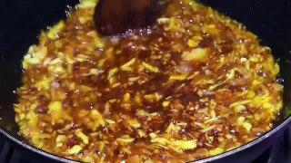 Chicken Achar Tasty and Easy Dish U†U c U† O§U†O§O±