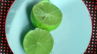 """Lemon TEA Lemon Kahwa U""""UŒU…U† U'UUˆU"""