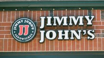 Jimmy John's Told to Cut Alfalfa Sprouts From Menu