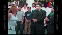 Tito Nievez Cantante De SALSA
