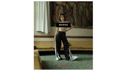MARGE - Kössz A Semmit
