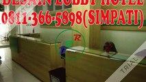 0811-366-5898(SIMPATI) Desain Ruang Tamu Sekaligus Dapur Sidoarjo, Desain Ruang Tamu Sejuk Sidoarjo, Desain Ruang Tamu T