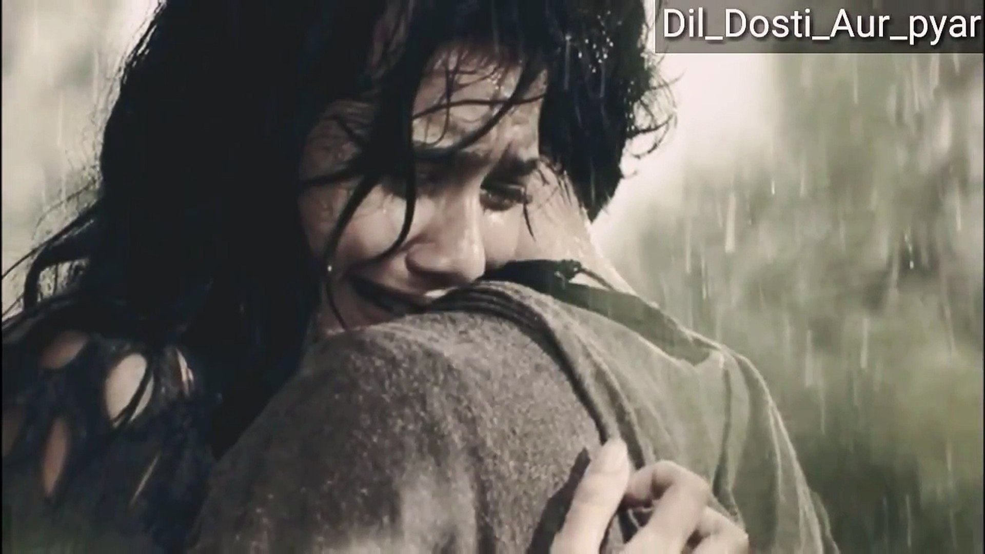 whatsapp shayri status -- love shayri status --dil_dosti_aur_pyar