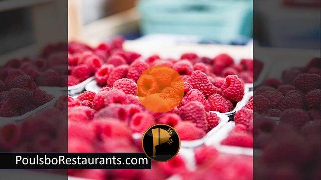40 million olive trees | Food facts | Poulsbo Restaurants