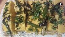 Besan Khaman Dhokla in Microwave Oven (Market Style) | माइक्रोवेव ओवन में बेसन खमन ढोकला | How to make Besan Khaman Dhokla | How to make khaman dhokla | Big Fooodies Recipe Videos | Gujarati Food Recipe | Khaman Dhokla Recipe | Dhokla Recipe |Besan dhokla