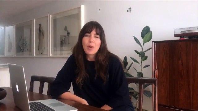Oqtic Softwares Pvt Ltd - Client Video Testimonial