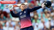 Watch Live Australia VS England 3rd ODI Highlights 2018 || aus vs eng 3rd odi highlights 2018