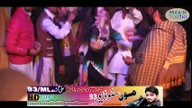 Mehak malik New Dance || Sraiki Song Dance || Dhola Vy Ni O Changian Laraiyan || New Sraiki Song  || New Sraiki Song Dance ||  New Dance Video  || New Sraiki Songs || Tharproductionpk || New songs Dance || Mehndi dance video  || Nargas Dance  In Layyah