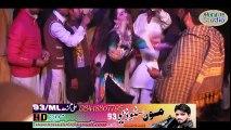 New Songs Mehndi dance - video dailymotion